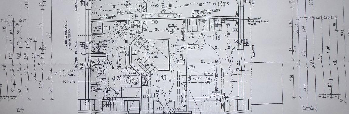 Ingenieurbüro Beyer Gebäudesystemtechnik In Neumünster
